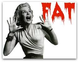 Still afraid of #fat? All of your sex hormones require #healthy levels of good fats in the #diet. A fat deficiency will cause the hormonal system to break down which will stop any weight loss efforts in their tracks and even make you gain weight.  http://www.physicalexcellence.org/blog/still-afraid-of-fat/