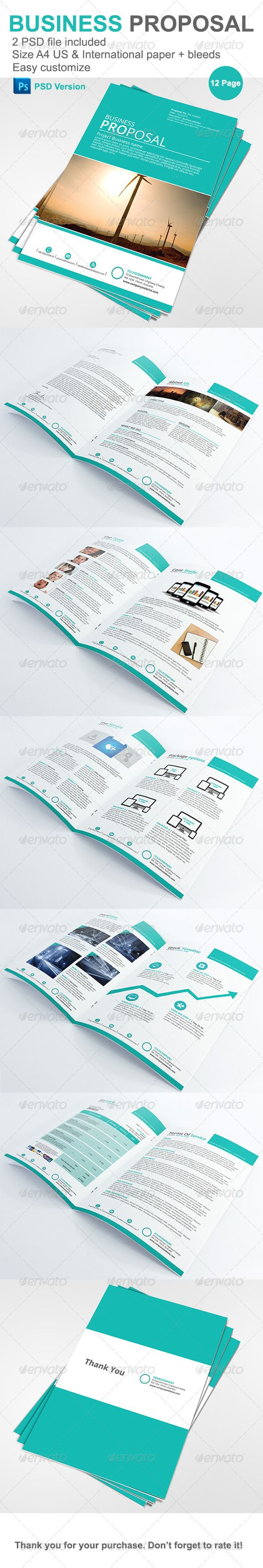 best images about cover design annual report gstudio business proposal template
