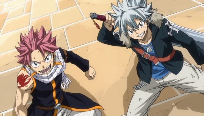14-anime-and-manga-crossovers-every-fan-should-experience 14 Anime and Manga Crossovers Every Fan Should Experience