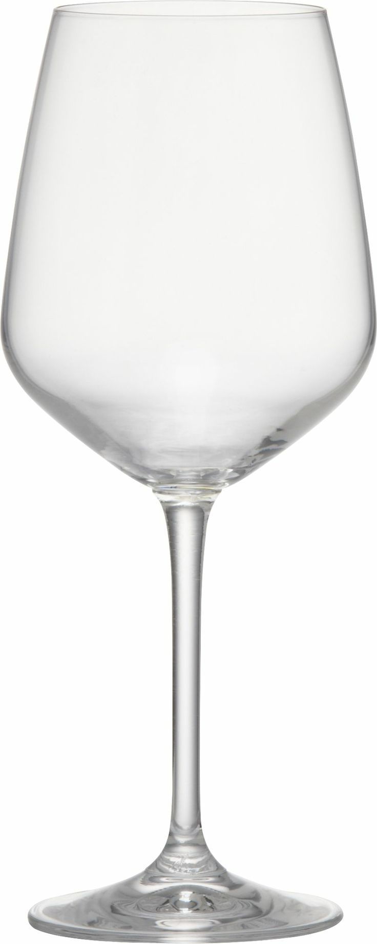 REGISTERED - Nattie Everyday Glasses Set of Eight  | Crate and Barrel $28 for 8 glasses