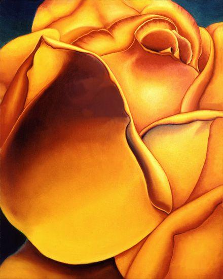 https://i.pinimg.com/736x/26/97/74/269774ad9c4f425a3bb9afb822c554be--rose-paintings-painting-flowers.jpg