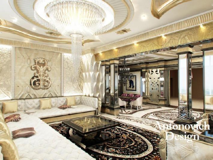 antonovich design design of interior pinterest design and luxury