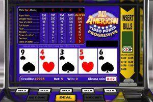 Jeux casino gratuit machine a sous francais pour les