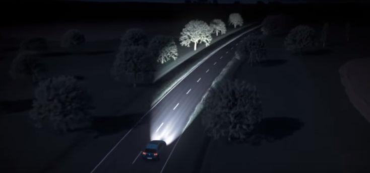 Im Steuergerät 09 gibt es beim VW Golf 7 die Möglichkeit, den Fernlichtassistenten nachträglich freizuschalten, vorausgesetzt die Frontkamera ist verbaut.   #7 #codierung #dla #Fernlichtassistent #golf #vw