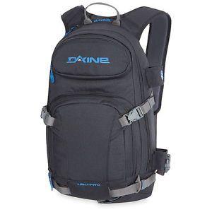 Dakine Heli Pro Backpack 2014
