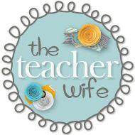 by teachers for teachers - elem