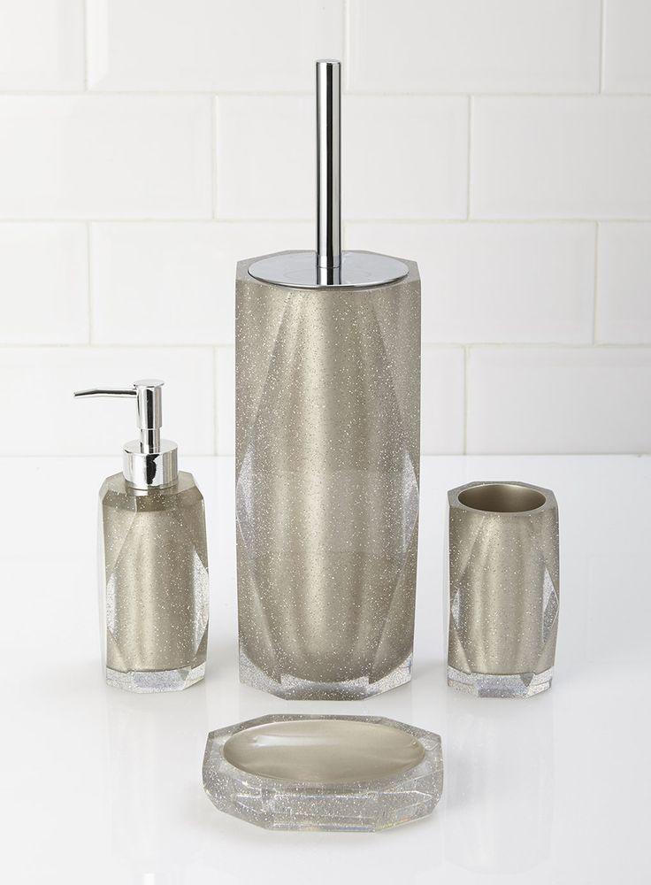 1000 Images About Soap Dispancers On Pinterest Zara
