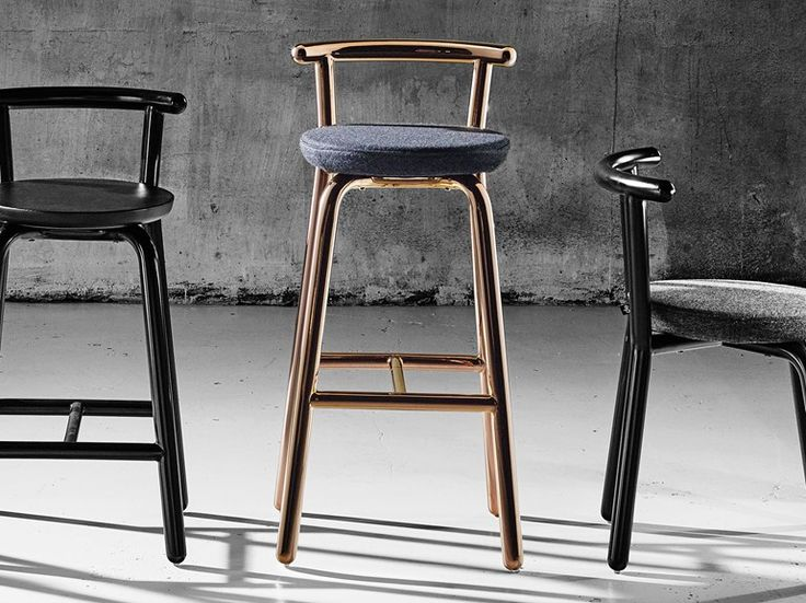332 Best ★ Bar Stools
