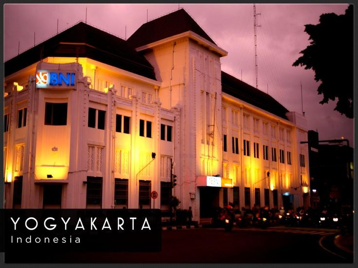222 best images about jogja a beautiful place yogyakarta for Home decor yogyakarta