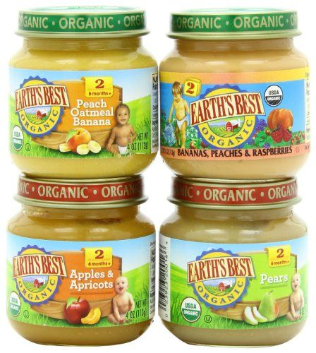 Earth's Most effective Organic and natural Phase 2, Favourite Fruits Range Pack, twelve Rely, 4 Ounce Jars - Hifow - http://howto.hifow.com/earths-most-effective-organic-and-natural-phase-2-favourite-fruits-range-pack-twelve-rely-4-ounce-jars-hifow/