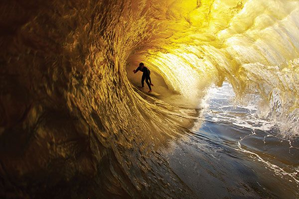 surfers - Google Search