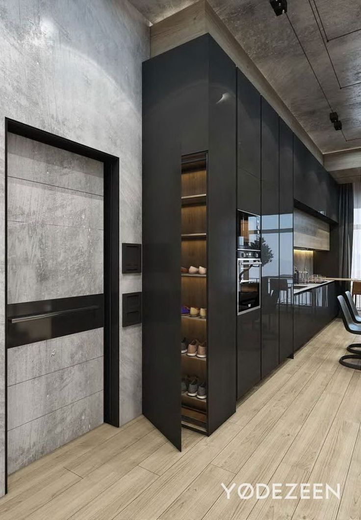 Modern-Residence-to-Hang-Out-in-Tbilisi-21