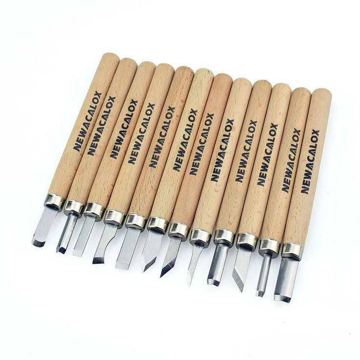 Oltre 25 fantastiche idee su strumenti per la lavorazione for Hobby del legno