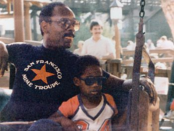 the pursuit of single parenting A homeless father's 'pursuit of happyness' listen  but rarely do you hear of single fathers going through the same struggle chris gardner is one of those fathers  where our real parents .