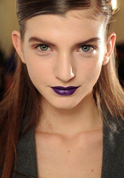 | ClioMakeUp Blog / Tutto su Trucco, Bellezza e Makeup ;) » Trend estivi: i colori che porteremo su labbra e occhi!