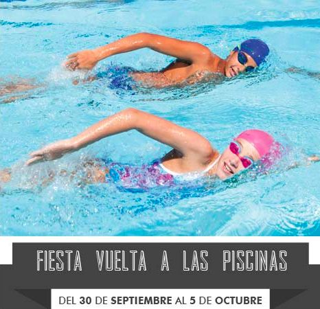 9 best images about vuelta a las piscinas on pinterest for Calcetines para piscina decathlon