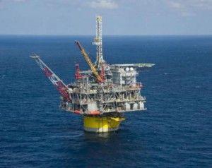 Большая нефть, «большие данные», большие деньги