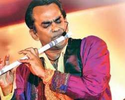 Singer Remo Fernandes, who is making his full-fledged acting debut in director Anurag Kashyap's 'Bombay Velvet', says the filmmaker is a great person to work with.