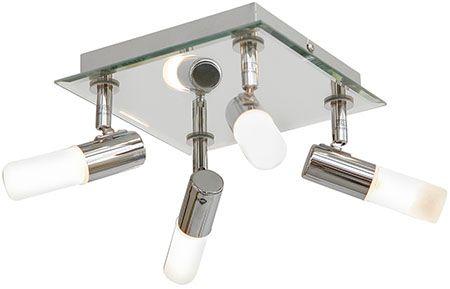 The Lighting Warehouse - Indoor - Bathroom lights R1200