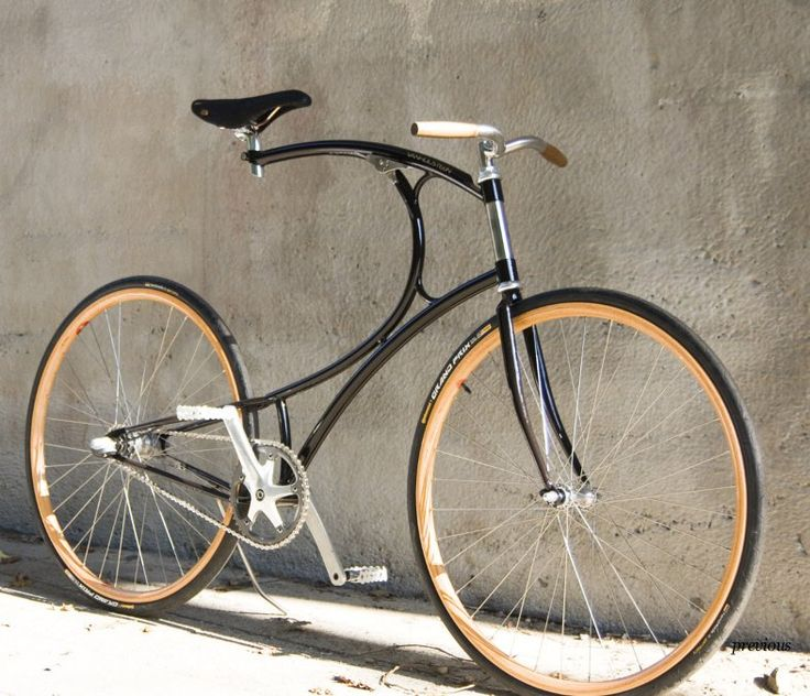 Van Hulsteijn bicycles: Bicycles Design, Bike Frames, Bike Design, Cool Bike, Cycling, Dutch, Fixie Design, Vanhulsteijn Bike, Vans Hulsteijn
