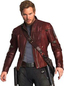 New Guardians of the Galaxy Vol. 2 Star Lord Peter Quill Slim Fit Jacket Buy Now Biggest Sale in our online store. Limited Time Offer!!!!