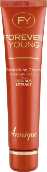 Forever Young - Revitalizing Cream 2.64 fl oz (75ml)