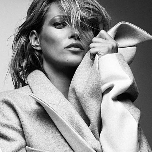 Модное чтение: The Kate Moss Book #автобиография #чтопочитать?Модель #КейтМосс