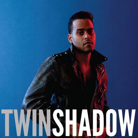 "Le titre ""Five Seconds"" de ""Twin Shadow"", une pépite de la New Wave made in US --> http://www.youtube.com/watch?v=XIrdaoAdvZc=av2e"