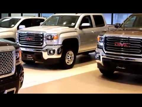 Black Friday 2014 | Cavender Buick GMC West • 7400 West ...
