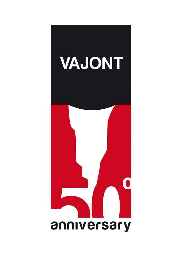 50 Years of Vajont Dam Tragedy (Italy)