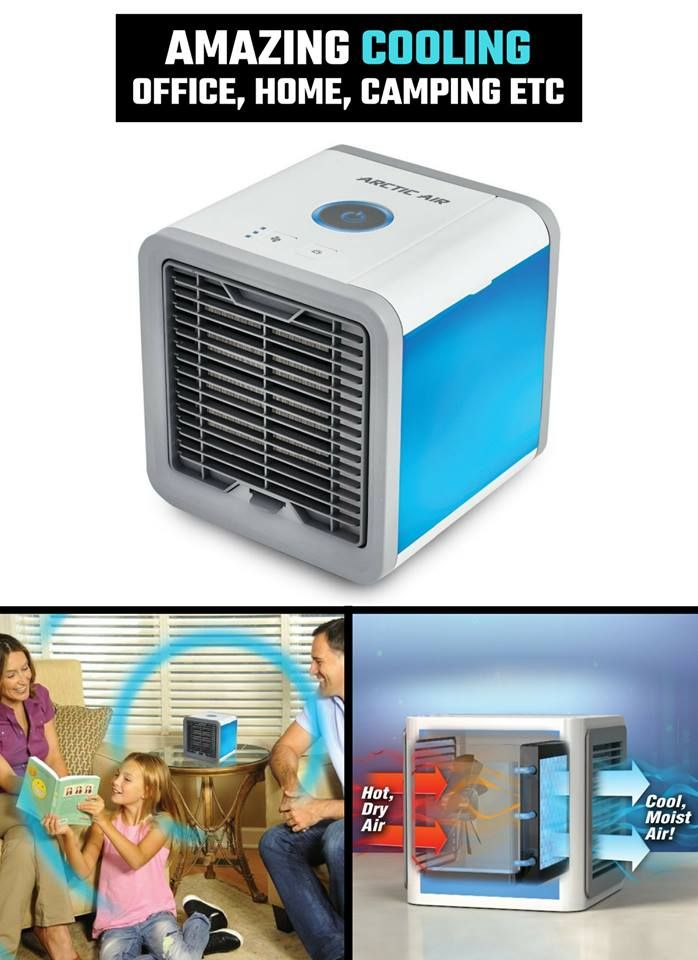 Are You Struggling In The Heat This Portable Air Conditioner Uses Less Electricity Portable Air Conditioner Camping Air Conditioner Air Conditioner
