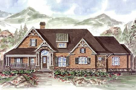 D020778533867906 Georgian Plantation Style House Plans Georgian Mansion House Plans besides 402438916675428641 as well Grotta house richard meier plans also Luxury Ranch Style Home Plans Custom Ranch Home Designs Luxury Ac1cad9620585925 likewise Where We Build. on craftsman ranch house plans