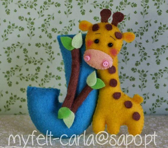1000 idées sur le thème Décor De Girafe sur Pinterest  Girafes