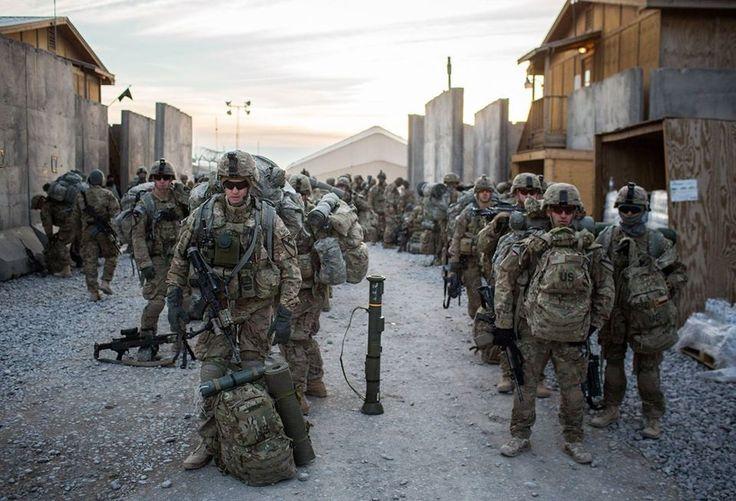 Ready to go army humor infantry army infantry