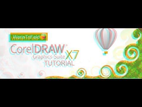 corel draw x3 software free  keygen