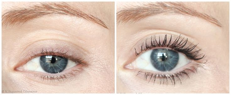 Image result for Revlon Lash Potion by Grow Luscious Mascara