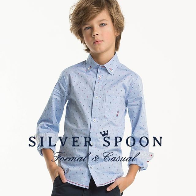 Пора проводить ревизию детского летнего гардероба!И потом за покупками в #SilverSpoon! Там вас уже ждет наша новая коллекция повседневной одежды для детей и подростков #SilverSpoonCasual!    #дыханиетепла #солнце #весеннеенастроение #весеннийобраз #мальчик_стиль #мода_весна2017 #детскаямода2017 #дети_новаяколлекция2017 #магазиндетскойодежды #детскаямода #silverspoon_весналето2017 #детскаямода_весналето2017 #дети_стиль #дети_тренды #детскийфэшн