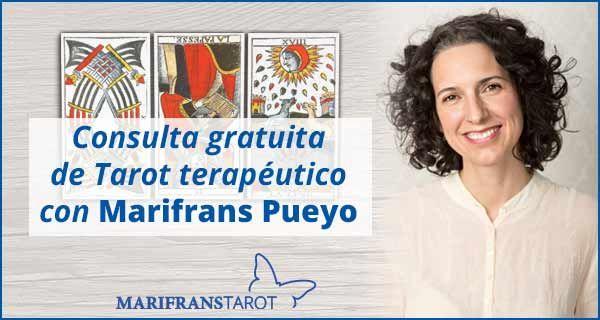 """La consulta gratuita de Tarot terapéutico con Marifrans Pueyo es para Alberto: """"¿Estaré cómodo viviendo en las Ramblas (Barcelona)?, ¿se hará?""""... http://wp.me/p6PrBA-1aZ  #tarot #evolutivo #terapeutico #consultaTarot #crecimientopersonal #coaching #TarotGratis #Gratis #Tarot #tarotholistico #conciencia #vidaConsciente #conciencia #holístico #marifrans #ConsultaGratuita #transpersonal #coaching"""