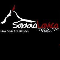 """COS'È SABBIA LAVICA L'associazione """"Sabbia Lavica"""" promuove attività volte alla conoscenza del territorio Siciliano, con un occhio particolare alla maestosità del vulcano Etna e le sue..."""