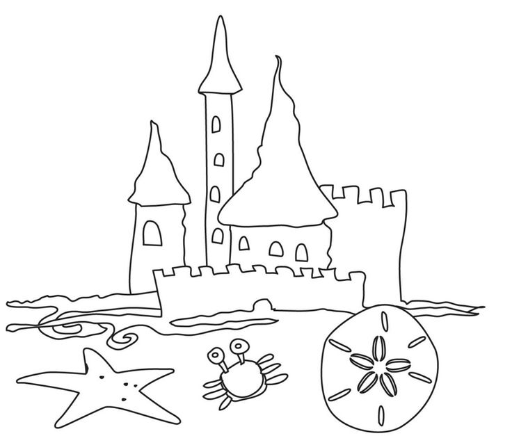 keroppi coloring pages presentation topics - photo#44