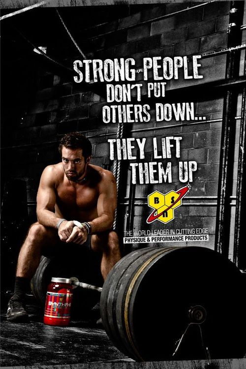 121 Best Crossfit Quotes Images On Pinterest