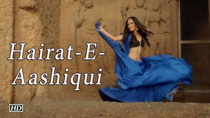 Hairat-e-aashiqui |  Pooja Chopra | Yea Toh Two Much Ho Gayaa , http://bostondesiconnection.com/video/hairat-e-aashiqui___pooja_chopra__yea_toh_two_much_ho_gayaa/,  #BrunaAbdullah #Hairat-e-aashiqui #JimmyShergill #PoojaChopra #YeaTohTwoMuchHoGayaa