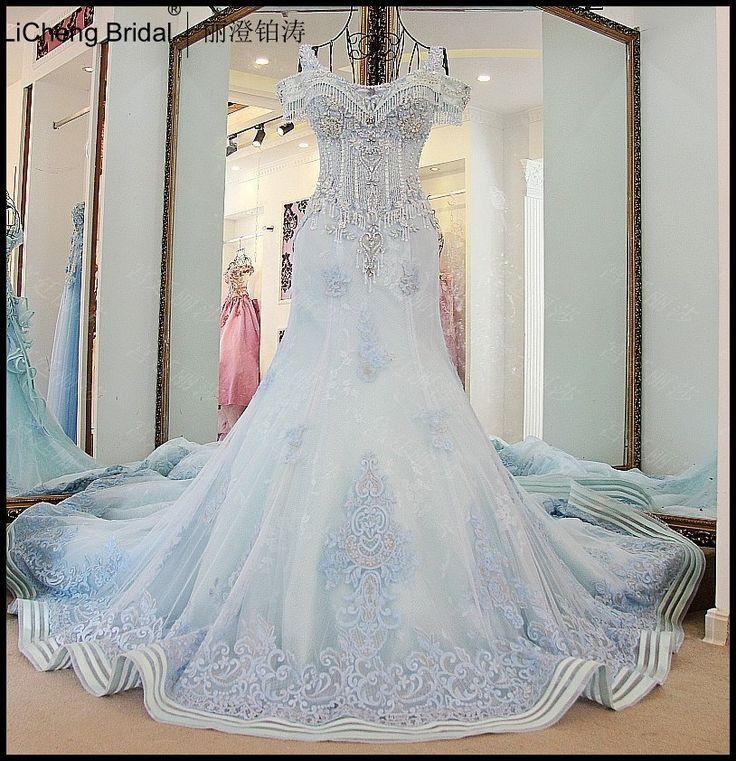 151 besten 100% real picture prom dresses Bilder auf Pinterest ...