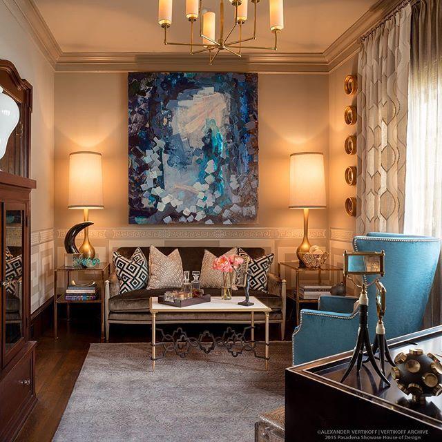 Great Uses of Dunn-Edwards Paints for Interiors에 관한 89개의 최상의 Pinterest ...