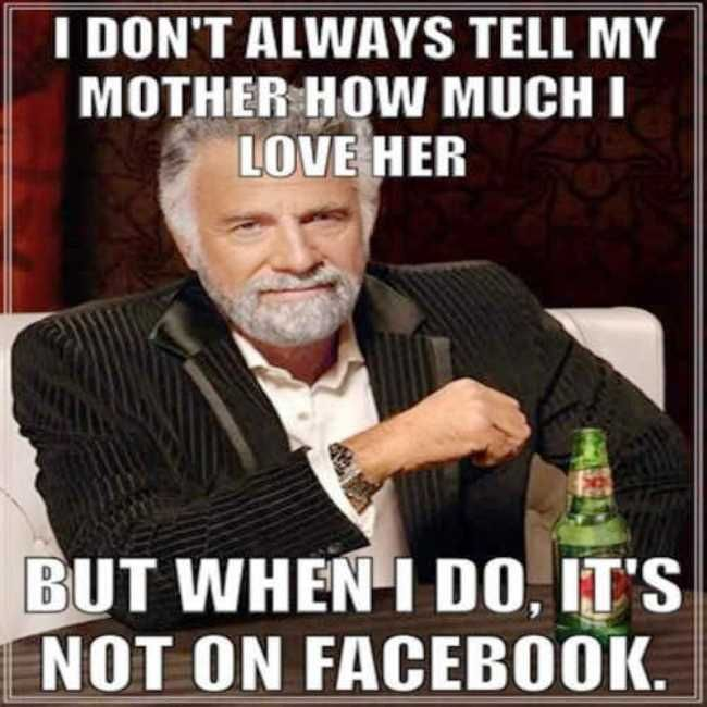 Mothers Day Memes For Facebook 2020 Mothers Day Memes Funny Mothers Day Funny Quotes Happy Mother S Day Funny