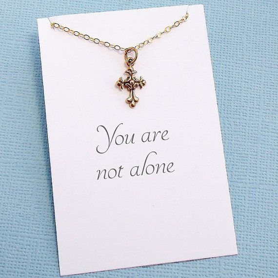 https://handcrafts.co/product/small-cross-necklace-religious-jewelry-gift-guardian-angel-talisman-faith-sentiment-card-charm-necklace-silver-or-gold-x14/