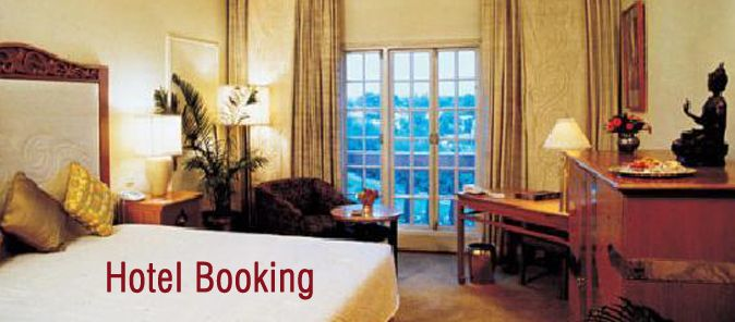 Book your hotel before #planning #vacation and #holidays, our #online #hotel #bookings will help you in finding best options at #affordable #price. Our main motive is #customer #satisfaction. Coming soon.