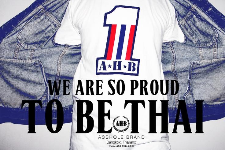 #street fashion #t-shirts #jeans #tees #tattoo More Details @ www.ahbahb.com