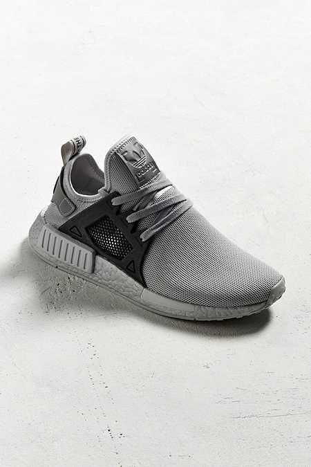 Shop adidas Originals NMD Tonal Sneaker at Urban Outfitters today. We carry  all the latest styles, colors and brands for you to choose from right here.