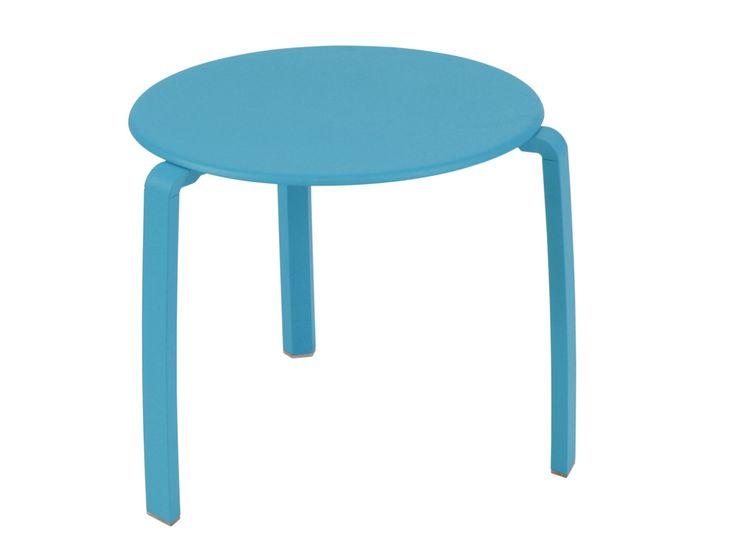 Plus de 1000 id es propos de bleu turquoise sur pinterest Mobilier jardin couleur
